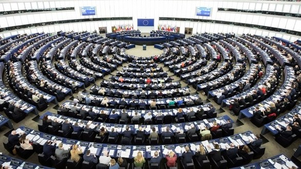 ANALYSIS: EUROPEAN PARLIAMENT'S UNCONSTUCTIVE APPROACH TOWARS TURKEY
