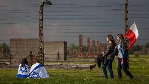 ANALYSIS: DOUBLE STANDARDS REGARDING THE POLISH LEGISLATION ON THE HOLOCAUST
