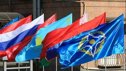 YORUM: KOLEKTİF GÜVENLİK ANLAŞMASI ÖRGÜTÜ'NİN YENİ GENEL SEKRETERİ VE RUSYA'NIN ERMENİSTAN ÜZERİNDEKİ ETKİSİ